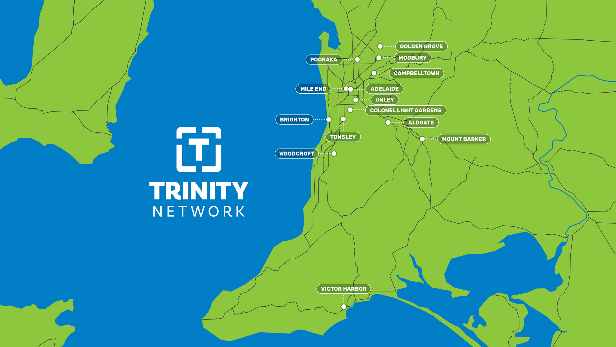 trinity-network-map